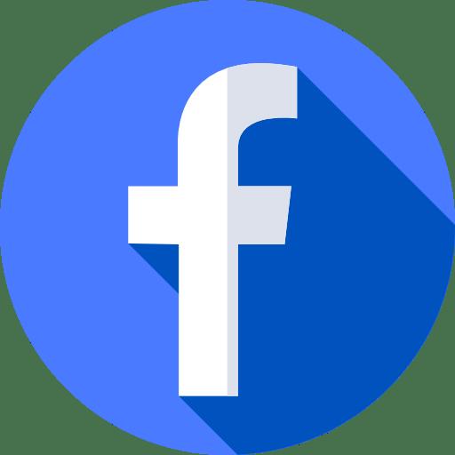 pagina-facebook-centro-liguori-radiografie-aversa