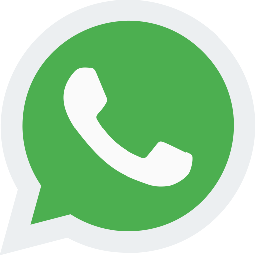 whatsapp-centro-liguori-radiografie-aversa